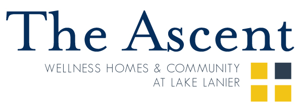 The Ascent Wellness Home Community